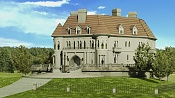 Mansion gotica-mansion-copy.jpg