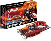 Vendo aSUS EaH4890-asus-eah4890-top.jpg
