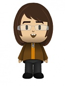 Pocoyizate el avatar-pocoyo-akull.jpg