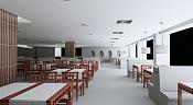 Iluminacion de un interior con Vray-capri_001_sin-terminar-800x600-.jpg
