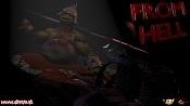 Monstruo-final01_hr_gimp.jpg