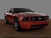 Ford Mustang GT-mustang-02.jpg
