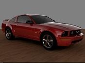 Ford Mustang GT-mustang-04..jpg