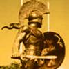 ayuda con mi avatar-avatar-leonidas.jpg
