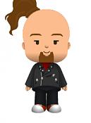Pocoyizate el avatar-pocoshaz.png
