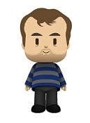 Pocoyizate el avatar-fitixxx.png