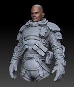 Otro soldado-space-marine.jpg