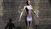 sexy elf girl-cuerporrrc.jpg