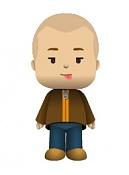 Pocoyizate el avatar-avatarpoko.jpg