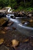 un rio,algun tutorial -3515333.jpg