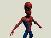 Spiderman cartoon-render-disp-ok.jpg