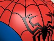Spiderman cartoon-render-disp-ok-2.jpg