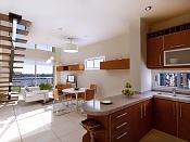 duplex interior-interior5.jpg