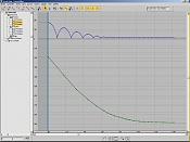 Desde el principio_ Ejercicios basicos-01_graph_bote-avanzando.jpg