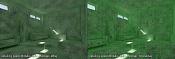 Mental Ray - Tutorial Comparativa luz natural-pocaluz-densitycomp.jpg