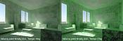 Mental Ray - Tutorial Comparativa luz natural-muchaluz-densitycomp.jpg