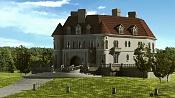 Mansion Gotica-mansion.jpg