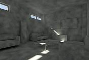 Mental Ray - Tutorial Comparativa luz natural-pocaluz-density08-nodiag.jpg