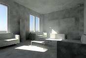 Mental Ray - Tutorial Comparativa luz natural-muchaluz-density08-nodiag.jpg