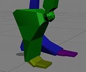 Primera animacion-criticas y tal-01.jpg