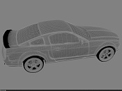 Ford Mustang GT-wire1.jpg