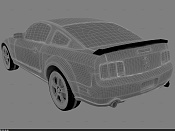 Ford Mustang GT-wire2.jpg