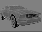 Ford Mustang GT-wire3.jpg