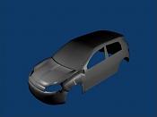 [ayuda] Malla de un coche caotica :S-rendergolf.jpg