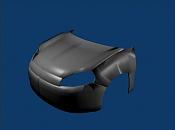 [ayuda] Malla de un coche caotica :S-rendegolf2.jpg