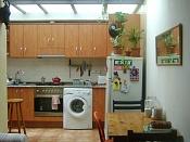 Otra cocina, la mia -dsc06611.jpg