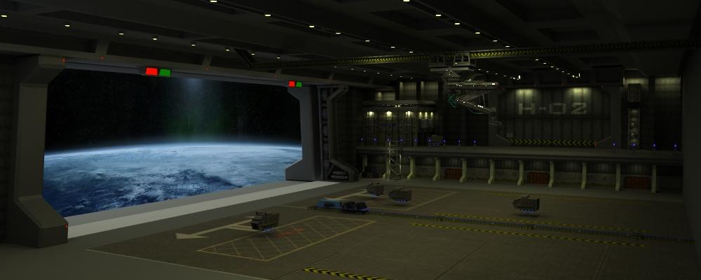 GANTZER - CAPITULO 2 [PUNTOS MISION F5-2] - Página 2 122108d1264544379-hangar-de-nave-para-animacion-hangar-nave-nodriza-4