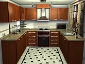 Modelando una cocina-cocina41.jpg