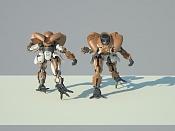 Robot-rgb.jpg