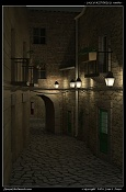 Casco historico-render-noche-final-post03-marco.jpg