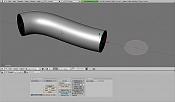 Unir splines en Blender-spline01.jpg