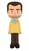 Pocoyizate el avatar-avatar-alargado.png