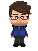Pocoyizate el avatar-klopoyo.png