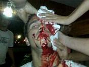 Venezuela: ¿Estamos informados sobre lo que pasa alli?-x2_91ea6b.jpg