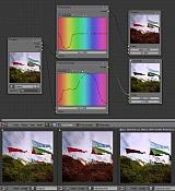 Blender 2 5x  alphas hasta 2 55 beta -hue_correct_hue_val1.jpg