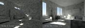 Mental Ray - Tutorial Comparativa luz natural-comp-density-2-08.jpg