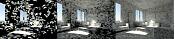 Mental Ray - Tutorial Comparativa luz natural-muchaluz-rayscomp.jpg