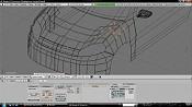 [ayuda] Malla de un coche caotica :S-wireframegolf.jpg