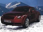 Car Render con MentalRay-reconstruir-300-muestras-100-radio-max-y-0-1-radio-min.jpg