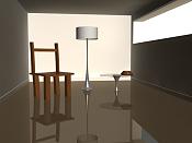 Interior-interior_1_sin_iluminacion.png