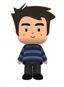 Pocoyizate el avatar-avatar_dfex.jpg