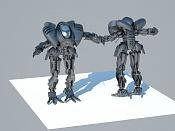 Robot-pintura.jpg