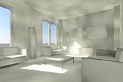Mental Ray - Tutorial Comparativa luz natural-muchaluzgidefault.jpg