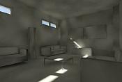 Mental Ray - Tutorial Comparativa luz natural-pocaluzgidefault.jpg