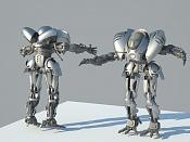Robot-opa.jpg