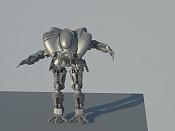 Robot-ascero.jpeg